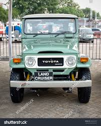 jeep indonesia jakarta indonesia april 30 2017 a stock photo 635843597 shutterstock