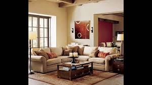 Decorating Ideas For A Small Living Room Interior Design Photos Living Room Youtube