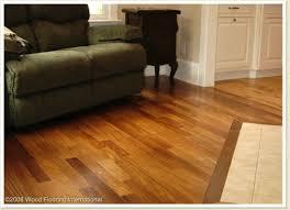 wood flooring international woods 3 southern chestnut