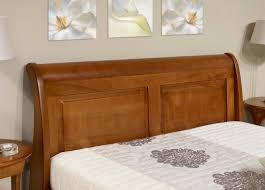 chambre louis philippe merisier massif lit de style lit de style directoire christie 39 s lit crosse de