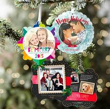 shutterfly ornament cards 10 for 8 shipped my frugal adventures
