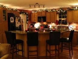 kitchen island decorating ideas christmas kitchen ideas and simmering potpourri clean christmas