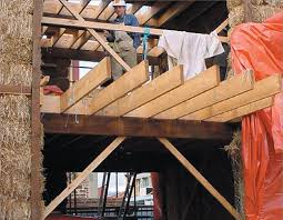 what is an a frame house lightweight framing yourhome