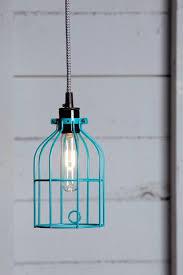 best 25 cage light ideas on pinterest cage light fixture