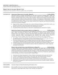 resume key terms resume for management corol lyfeline co