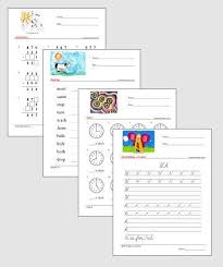 worksheets educational worksheets for children this is a