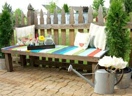 Cast Aluminum Furniture Manufacturers by Bench Rare Aluminum Garden Furniture Manufacturers Stimulating