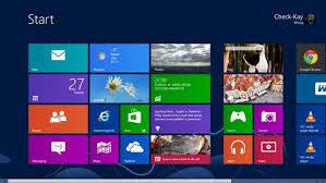 windows 8 bureau classique visual basic changement de bureau classique dans windows 8