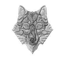 custom tattoo design online best tatto 2017