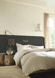 natural color inspiration see sherwin williams pura vida palette
