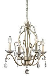 40 best chandelier images on pinterest chandeliers