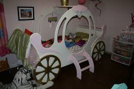 girls castle beds handmade girls princess castle bed with slide by sweet dream beds