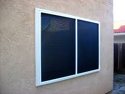 security screens for sliding glass doors nx stage security sliding doors french doors window guards