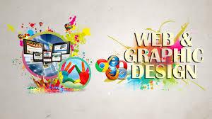 graphic design service company pakistan thenethawks