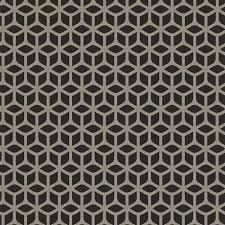 harlequin trellis wallpaper onyx 110383