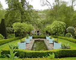 482 best garden design ideas images on pinterest gardens