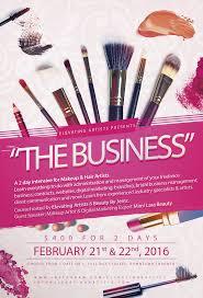 makeup artist school va toronto makeup artist trainingmimi lara beauty