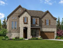 Beautiful Homes And Great Estates by Madison 5060 Cedar Floor Plans Dunhill Homes