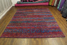 Handmade Rugs From India Handmade Rugs From India For Sale Home Design Ideas