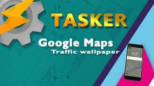 wallpaper google maps tasker google maps traffic wallpaper youtube