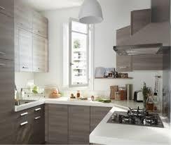 cuisine 5m2 aménager une cuisine immobilier