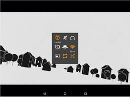 vlc for android apk vlc for android 2 0 6 apk for pc free android