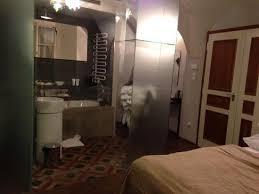 chambre hotel luxe design chambre design luxe picture of design hotel neruda prague