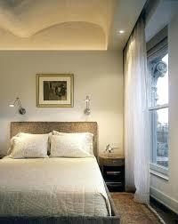 Bedroom Wall Reading Lights Bedroom Reading Lights Marvelous Bed Light For Reading Aluminium