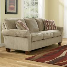 Ashley Sleeper Sofa by Stunning Ashley Sleeper Sofas With Wonderful Ashley Sleeper Sofas