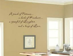 get 20 kitchen wall sayings ideas on pinterest without signing up