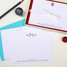 create your own correspondence cards by martha brook