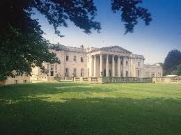 country house hotel wynyard country house hotel deals reviews billingham