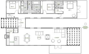space efficient house plans apartments efficient floor plans energy efficient home design