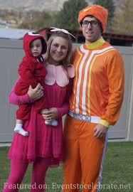 halloween costume for family halloween group u0026 couples costumes events to celebrate