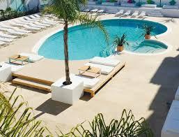 El Patio San Antonio by Se299 4755 El Hotel Jpg