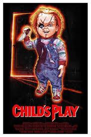 halloween horror nights chucky 110 best child u0027s play chucky images on pinterest horror films
