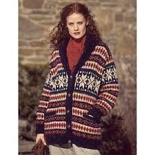 s sweater patterns 163 best free knit sweater patterns images on free
