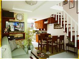 Floor Plan For Two Storey House In The Philippines Proposed 2 Storey Residence Home Design