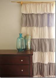 60 best curtains images on pinterest curtains anxiety and