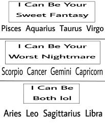 855 best sagittarius 4eva images on pinterest zodiac facts