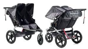 double stroller black friday bob double jogging stroller rei bob double stroller sale used bob