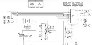 yamaha badger 80 wiring diagram yamaha wiring diagrams for diy
