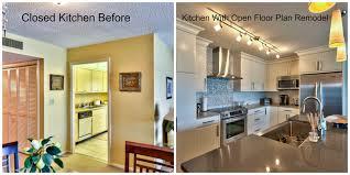 kitchen remodeling ideas pinterest kitchen before and after kitchen before and after photos palm