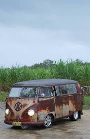 volkswagen van drawing 14 best vw camper inspirations images on pinterest vw camper