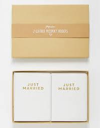 buying the perfect wedding gift inn 2 weddings
