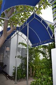 Miami Awnings Custom Awnings Best Miami Awnings