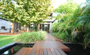 Small Front Garden Ideas Australia Interesting Things For Front Garden Design Australia Garden