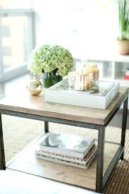 side table coffee table set i like the marble end tables west elm
