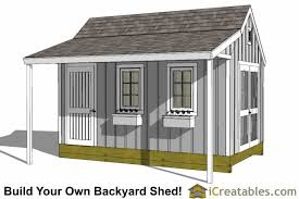 Free Wooden Shed Designs by Diy 16 20 Shed Plans Free U2026 Wood Project And Diy