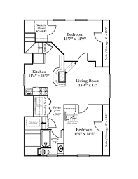 free online house plans baby nursery free sample floor plans sample house plans